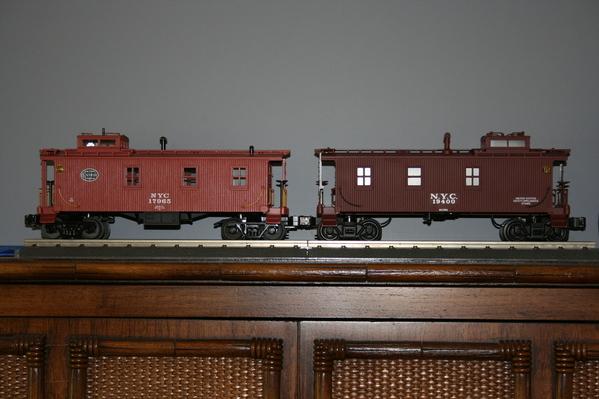C9319DCC-F748-45C9-AB6C-4A3C1960A2B3