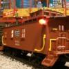 DSC05047cr