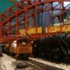 DSC05046cr