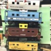 EC7E1B66-94EA-42E5-A2D1-126A7346CE51