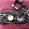 Shay Electronics
