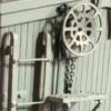 Screen Shot 2021-04-12 at 12.09.45 PM: Brake wheel before paint....