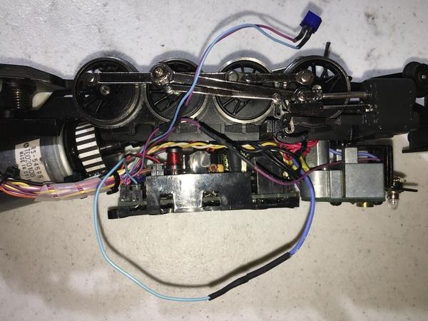 AA294A6A-DF9D-4552-A6A6-086CC6C0DDD6