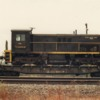 DLA ADMIRAL030 Baldwin RS4TC (60 Ton)
