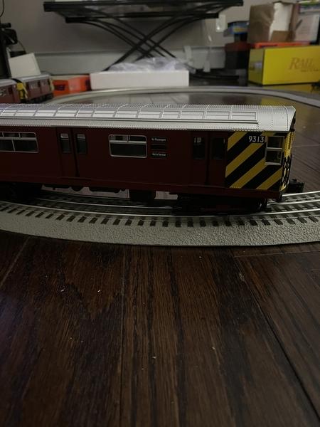 88E50DC2-ABC0-42FF-9566-B5DE21A36BE7