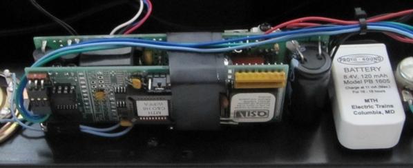 MHM-43141-SX200-02-IMG_6108_cr