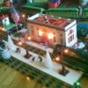 IMAG00063: Santa Central Station