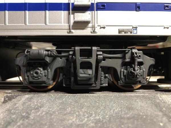 3C35079C-D2D7-4158-99E7-9F5396D00992