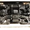 8355692A-184C-4DCF-9527-B9FFFEC5E701