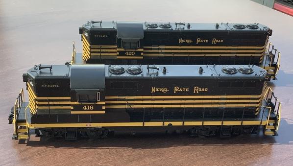 A8C23F33-1951-451E-A074-BA083F70B691