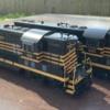 B4B80B6A-3E84-453B-969C-009A3683CB20