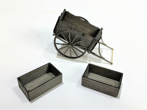 2021_0416_10B_CART_BOXES