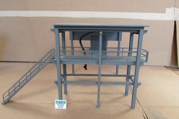 2021-04-16 Small Loading Platform 007 [2)
