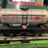 Marx UTLX tanker