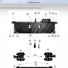 F2C81C74-CB47-4885-8DA3-1C4B6E369F3E
