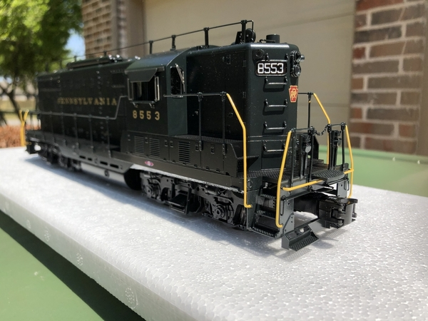 83E7F19E-7C76-4750-9948-83D486DB5FDA