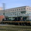 Screenshot 2021-04-20 183322: Naperville, Il. Chuck Zeiler April 1966