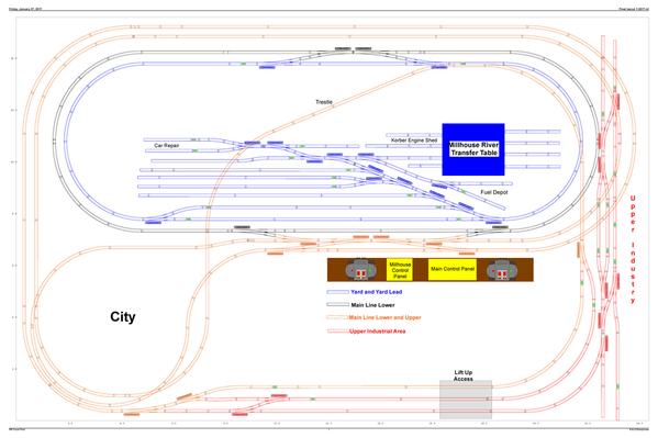 layout map 1-2017