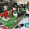 trim.840C6A20-4576-4456-AE0F-764CCEE445D7