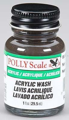 Polly%20Scale%20Black%20Wash.jpg