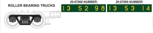 Screenshot 2021-05-09 211516