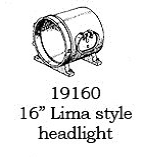 LIMA 16