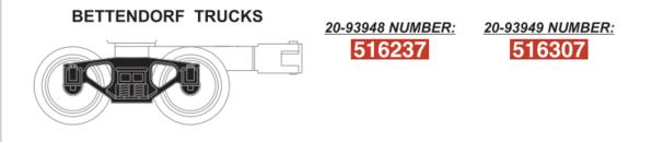Screenshot 2021-04-27 114848