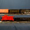 1951_Set_1119_My_First_Train_Set