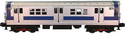 30-20255-1 MTH R-26 4-Car Subway Set w/Proto 3 & 2-Car Add-on C-10 MINT-BRANDNEW - $609.95 | PicClick