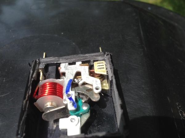 AirPax Cutaway3