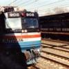 AEM7 Trenton 1989