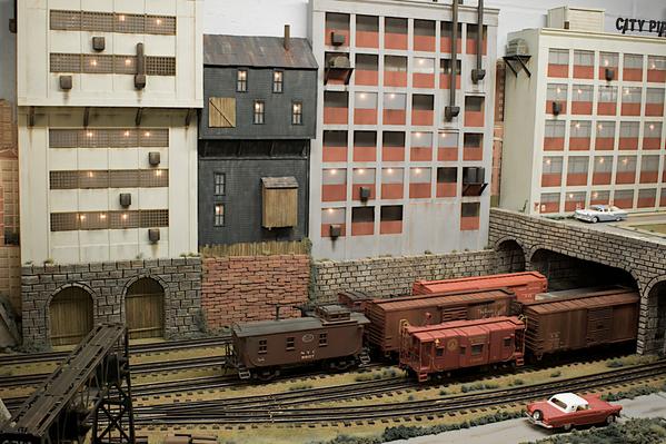 IndustrialRow 003