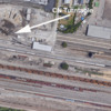 2 CN Yard Google Earth