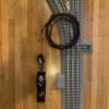 switch test rig