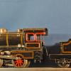 Fandor_Steam_Engine