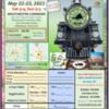 5F3E70D5-9ED9-4447-BDA5-53294376B957