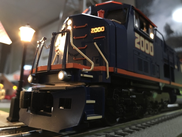 99FDED18-E528-4ED1-96DE-7D9AC8C992CC