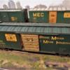 MEC PS1 MTH Custom ebay 21  (2)