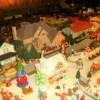 z - Santa and waltburg left side