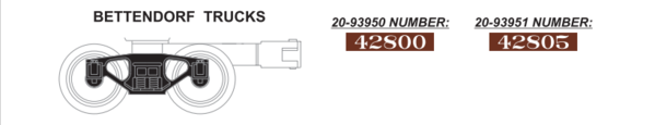 Screenshot 2021-05-07 151230