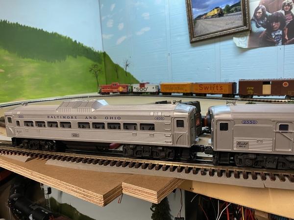 6B3A8C28-593F-48D7-8A8E-6EC9E66F9943