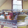 10 old layout 2