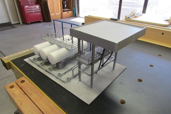2021-05-06 Propane tank farm 001