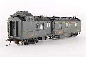 971C58A4-B788-4E09-B918-5DA878996322