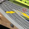Cut Track