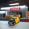 coca cola building 003