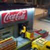 coca cola building 006