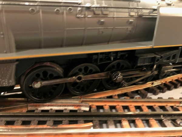 MTH 30-1484-1 A