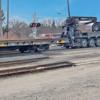 7  Work trainv3