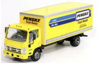 Menards 279-3796 Penske Box Truck